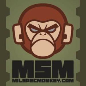 mispecmonkey