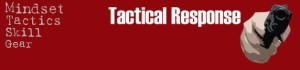 tactical_response