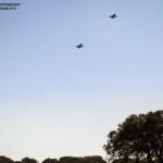 F16 Portugueses levantam para mais uma missão