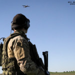 JTAC (Joint Terminal Attack Controller). TACP (Tactical Air Control Party)