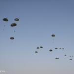 2º Batalhão de Para-quedistas