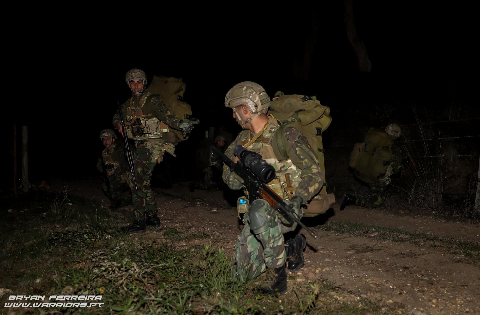 2º Batalhão de Infantaria Paraquedista BIPARA
