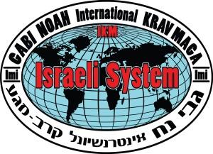 IKM Vector Logo