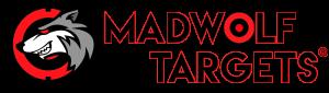 madwolftargetsadmin-logo-1498333968