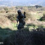 Operações Especiais Portuguese Special Operations Forces